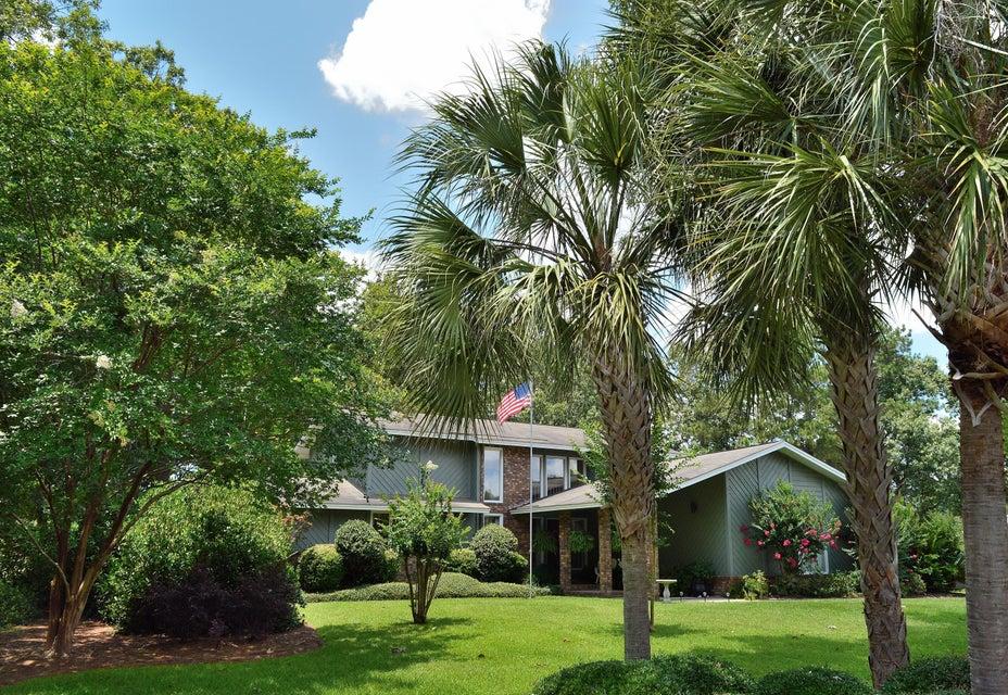 6  Cutchin Court Charleston, SC 29414