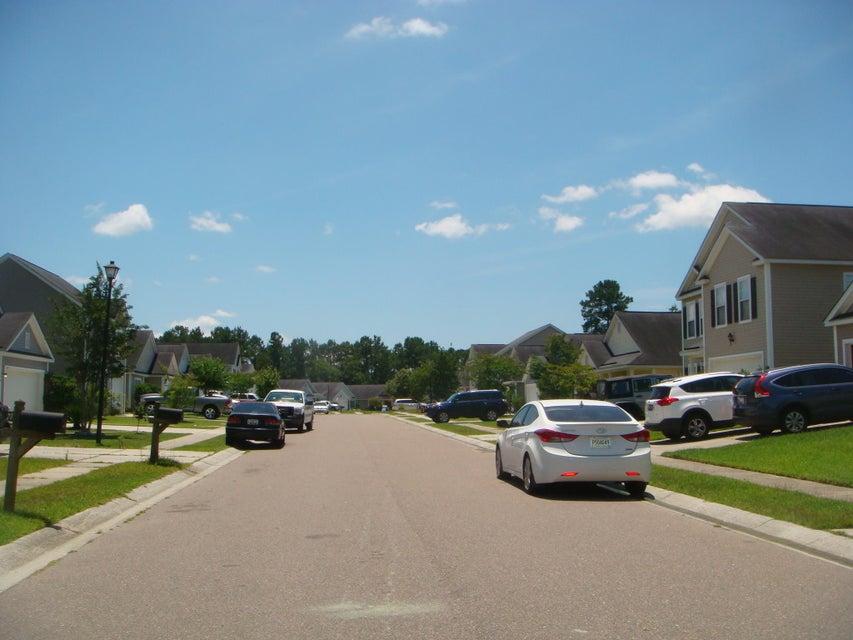 165  Wildberry Lane Goose Creek, SC 29445