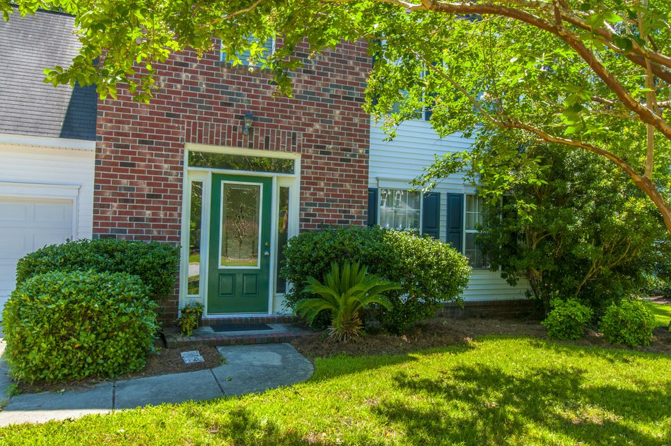 1020  Albatross Lane Mount Pleasant, SC 29466