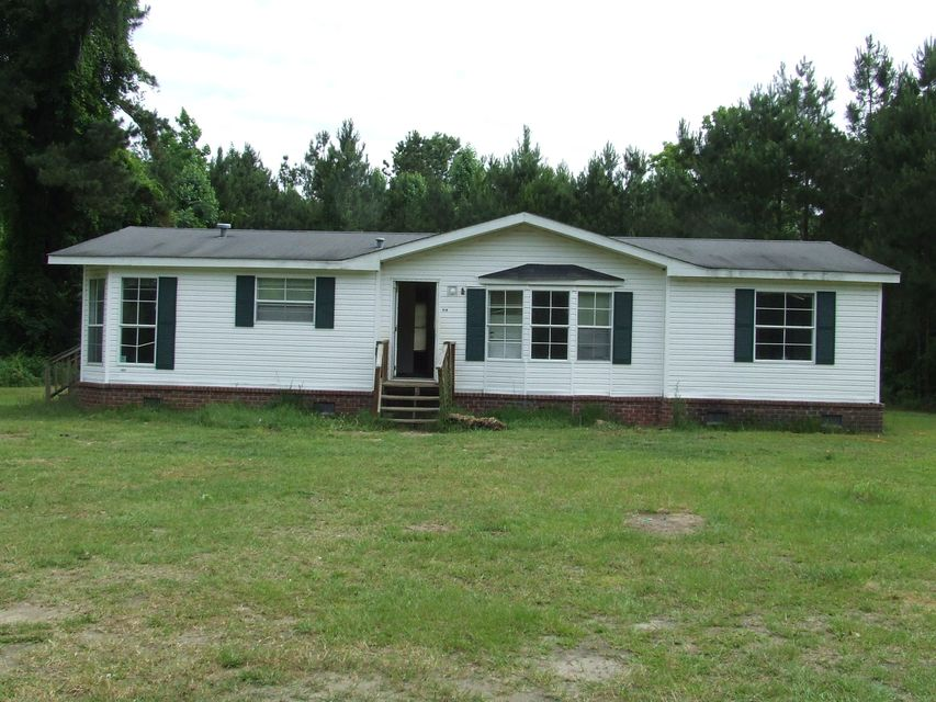 302  Eagle Terrace Cross, SC 29436