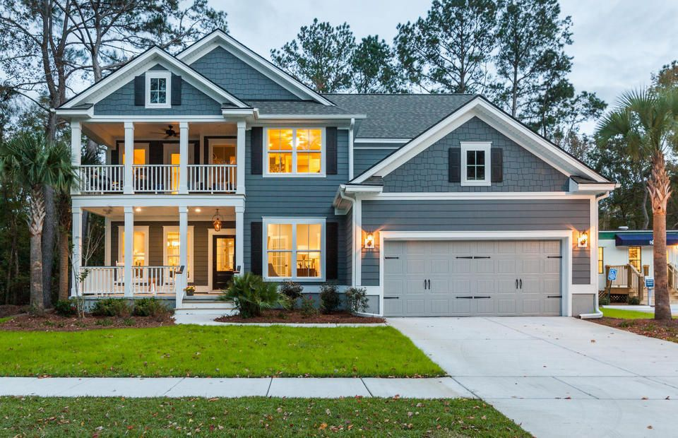2961  Bella Oaks Drive Mount Pleasant, SC 29466