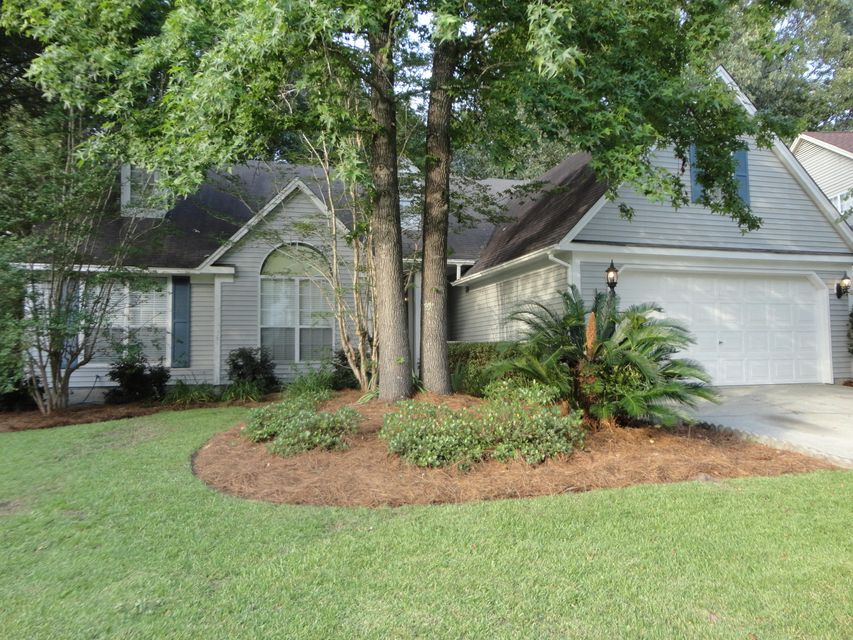 222  Candleberry Circle Goose Creek, SC 29445