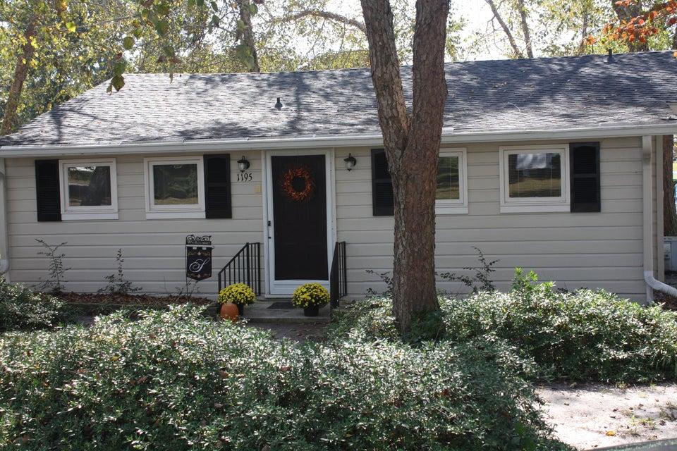 1195  Devaney Circle, Summerton, SC - USA (photo 3)