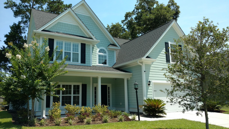 2162  Terrabrook Lane Charleston, SC 29412