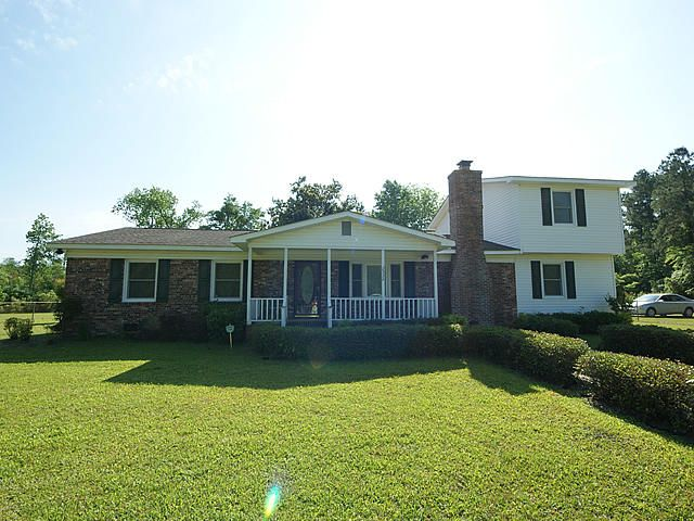2532  Ranger Drive Cross, SC 29436