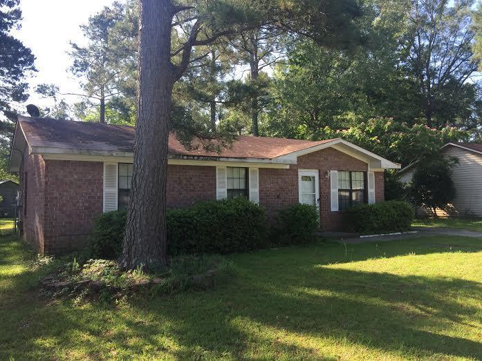 107  Pamela Lane Summerville, SC 29483