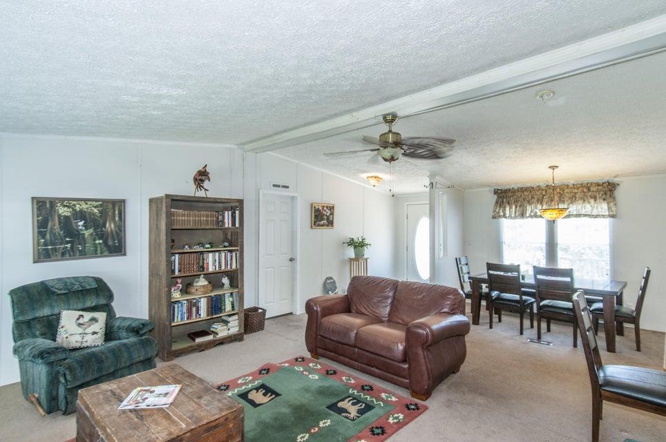 118  Whitetail Lane Cottageville, SC 29435