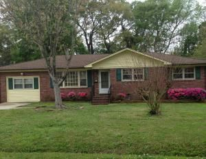 4233  Oakridge Drive North Charleston, SC 29418