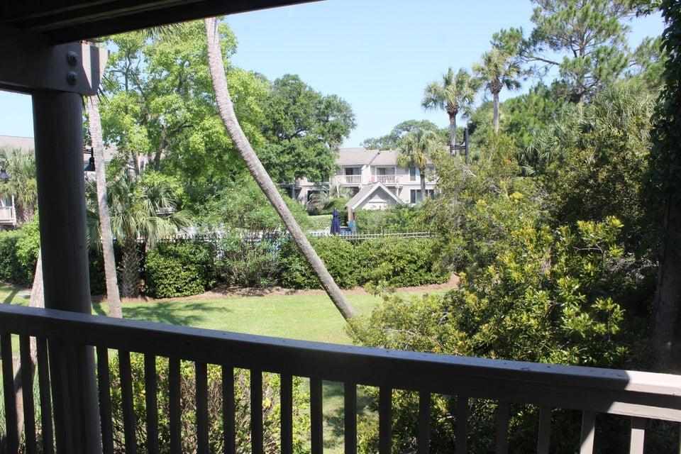 1  Lagoon Villas (3 Weeks) Isle Of Palms, SC 29451