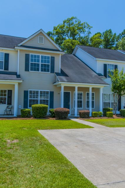 151  Black River Drive Summerville, SC 29485