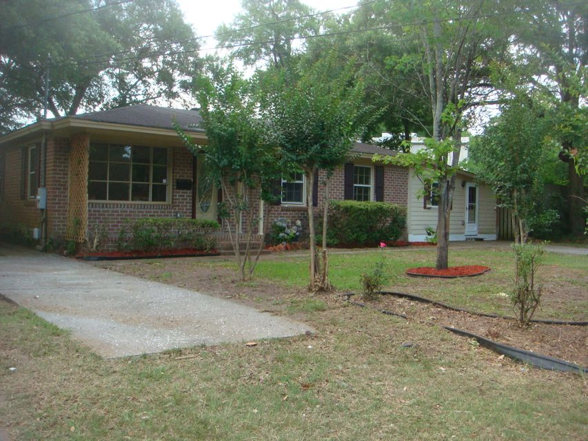 860  King Street Mount Pleasant, SC 29464
