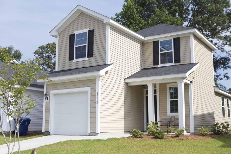 808  Winthrop Street Ladson, SC 29456