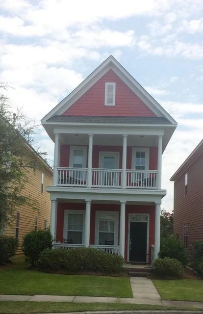 125  Hyacinth Drive Summerville, SC 29483
