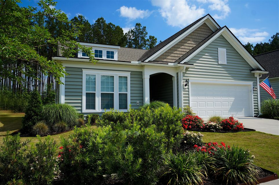 603  Eastern Isle Avenue Summerville, SC 29486