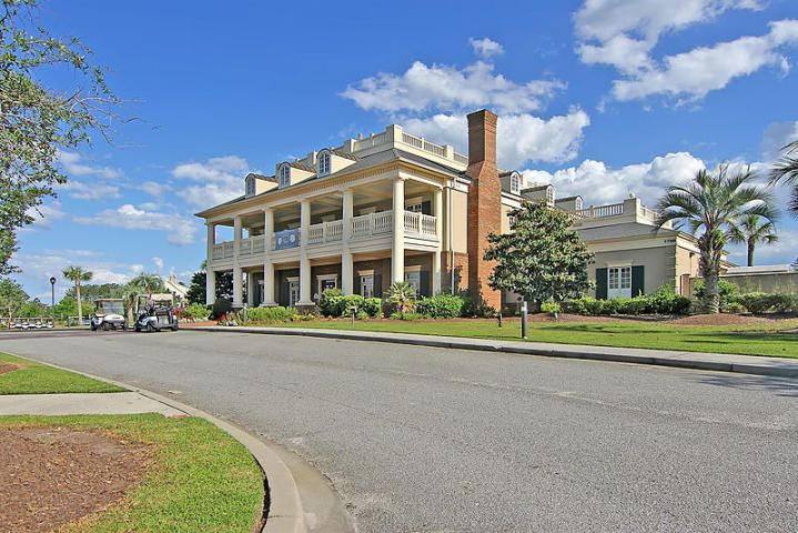 Rivertowne Country Club Homes For Sale - 1902 Creek, Mount Pleasant, SC - 50