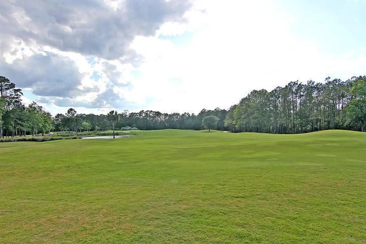 Rivertowne Country Club Homes For Sale - 1902 Creek, Mount Pleasant, SC - 51