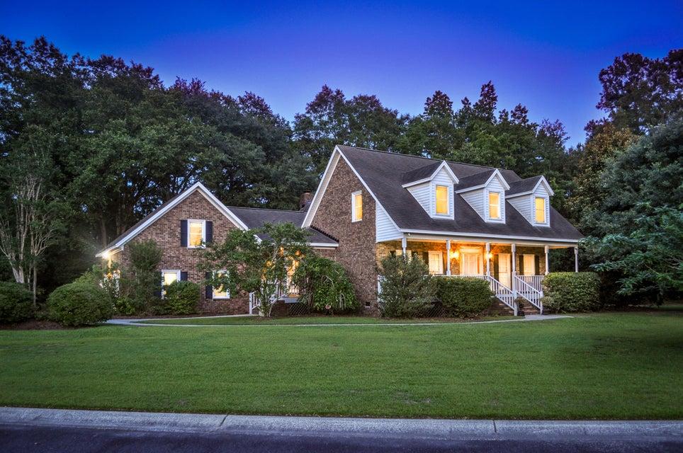 1001  Bryce Court Summerville, SC 29483