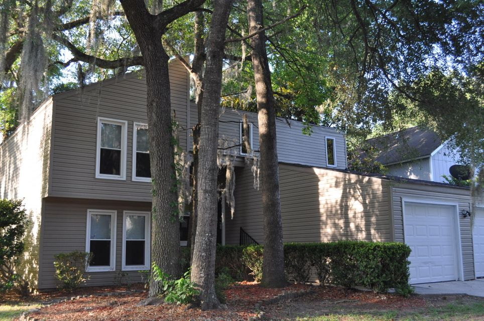 ladson mature singles Your search for houses for rent in ladson has returned 2761 results  5 bedroom single family home for rent in  surrounded by mature woodlands and natural.