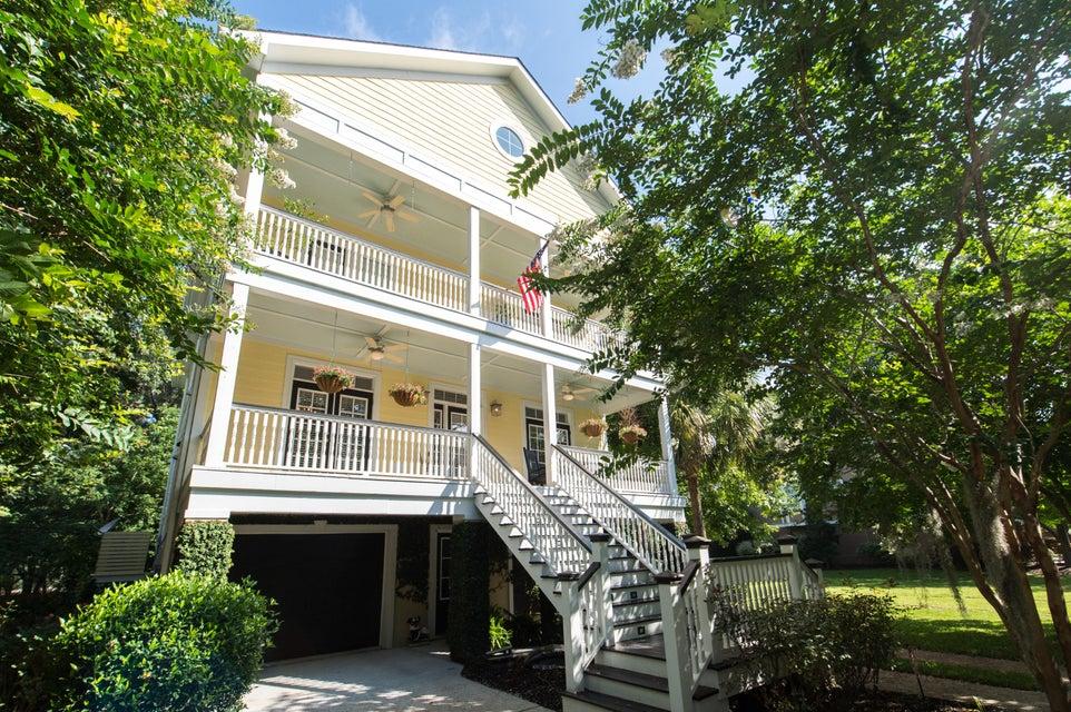 1620  Bull Creek Lane Charleston, SC 29414