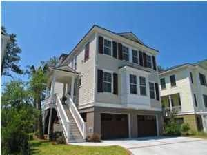 1778  Bergenfield Road Mount Pleasant, SC 29466