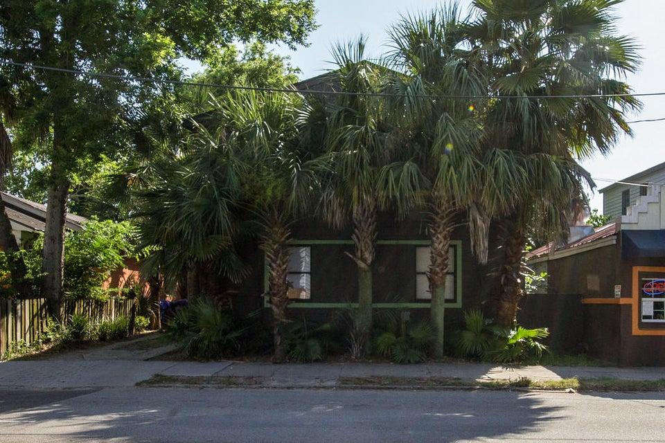 219  Coming Street Charleston, SC 29403