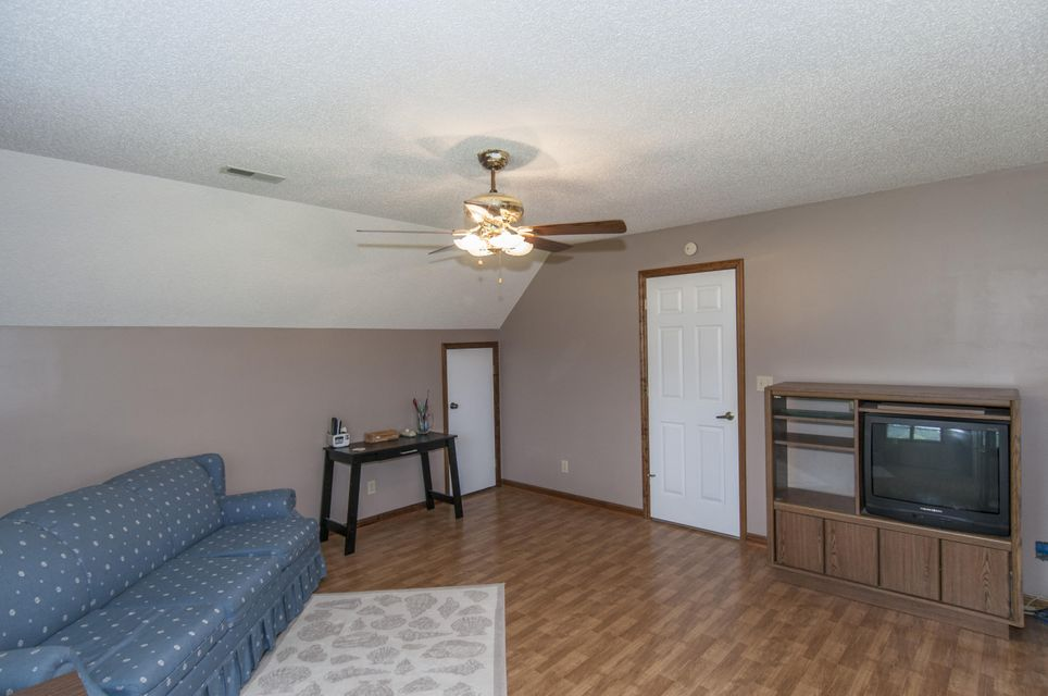 1226  Spring Grove Road Bonneau, SC 29431