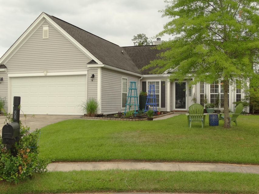 906  Mockingbird Lane Charleston, SC 29414