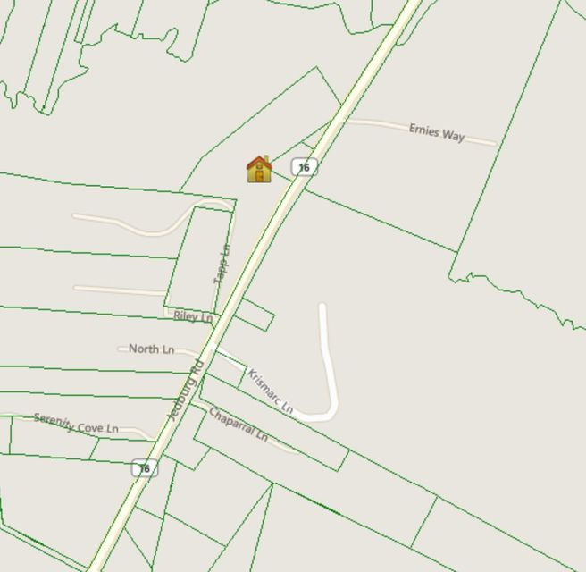 1467  Jedburg Road Summerville, SC 29483