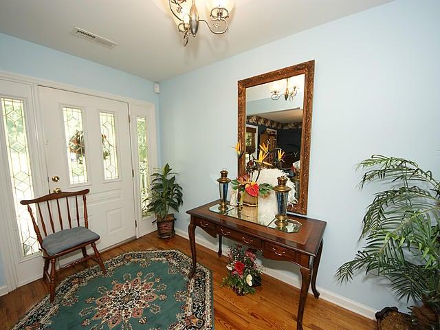 Geraty Homes For Sale - 4221 Highway 165, Meggett, SC - 17