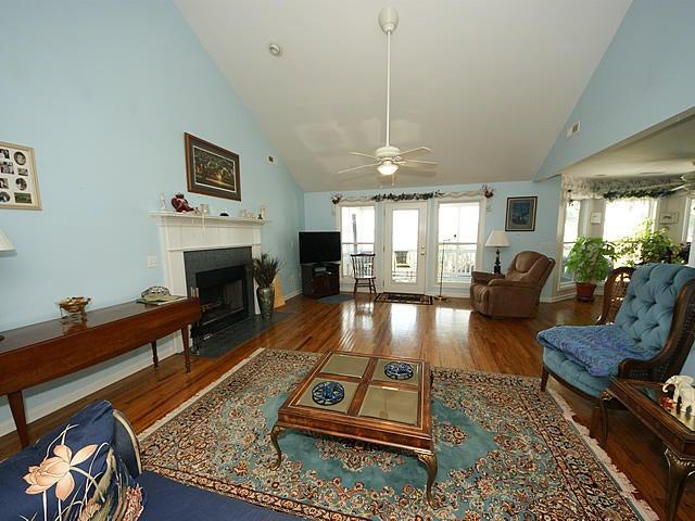 Geraty Homes For Sale - 4221 Highway 165, Meggett, SC - 15