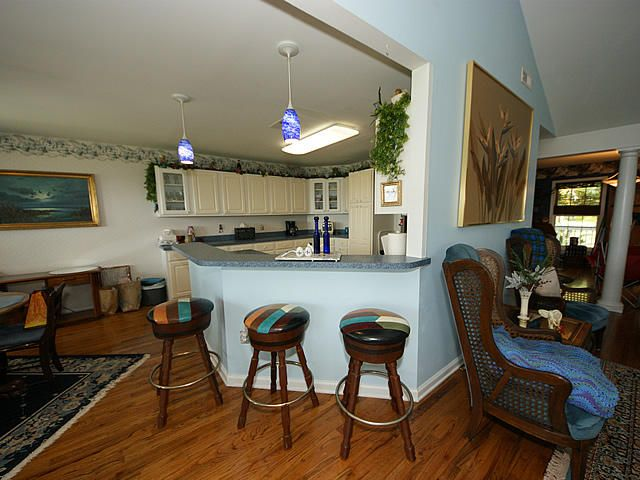 Geraty Homes For Sale - 4221 Highway 165, Meggett, SC - 8