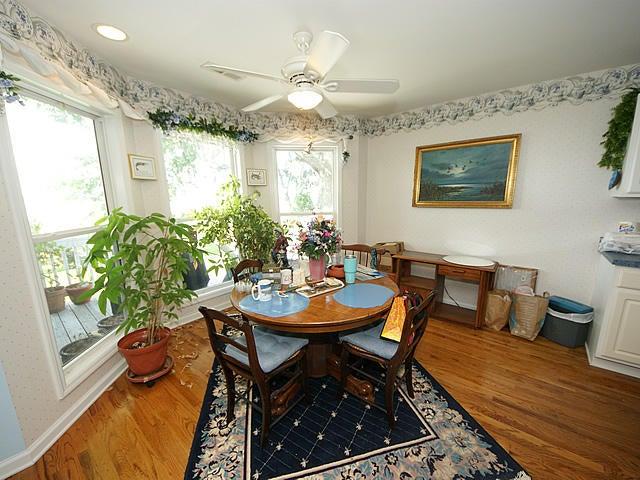 Geraty Homes For Sale - 4221 Highway 165, Meggett, SC - 3