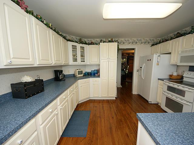 Geraty Homes For Sale - 4221 Highway 165, Meggett, SC - 0