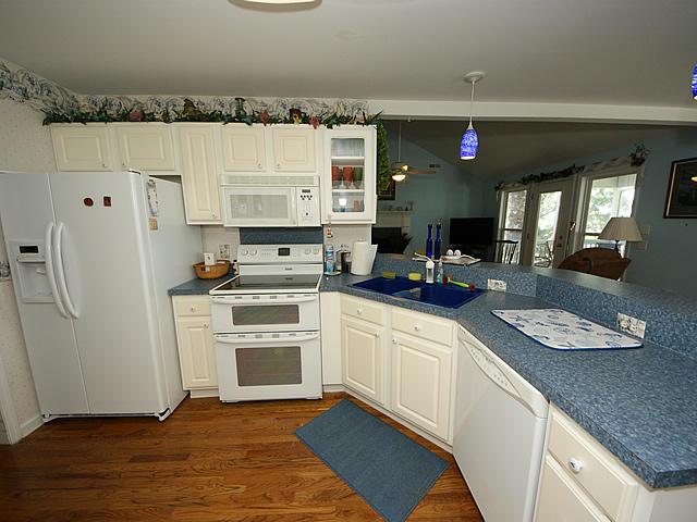 Geraty Homes For Sale - 4221 Highway 165, Meggett, SC - 14