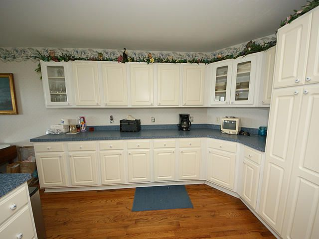 Geraty Homes For Sale - 4221 Highway 165, Meggett, SC - 5