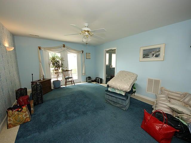Geraty Homes For Sale - 4221 Highway 165, Meggett, SC - 13