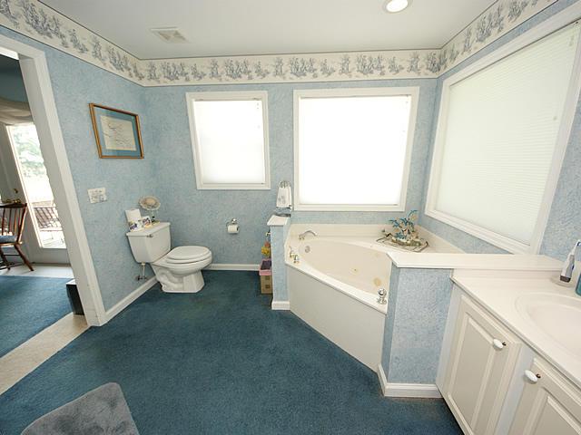 Geraty Homes For Sale - 4221 Highway 165, Meggett, SC - 11