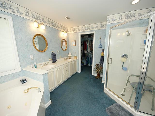 Geraty Homes For Sale - 4221 Highway 165, Meggett, SC - 39