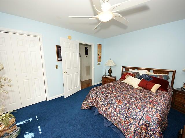 Geraty Homes For Sale - 4221 Highway 165, Meggett, SC - 36