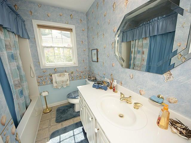 Geraty Homes For Sale - 4221 Highway 165, Meggett, SC - 35