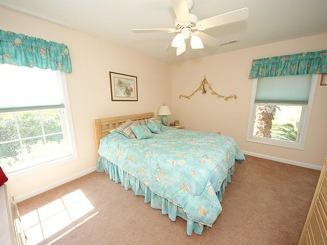 Geraty Homes For Sale - 4221 Highway 165, Meggett, SC - 34