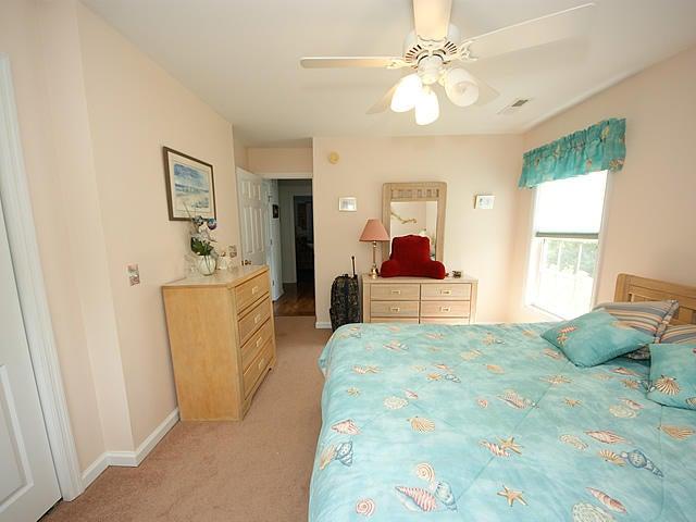 Geraty Homes For Sale - 4221 Highway 165, Meggett, SC - 33