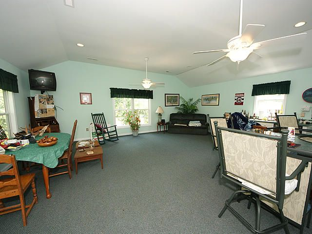Geraty Homes For Sale - 4221 Highway 165, Meggett, SC - 32