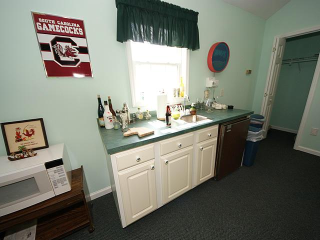 Geraty Homes For Sale - 4221 Highway 165, Meggett, SC - 31