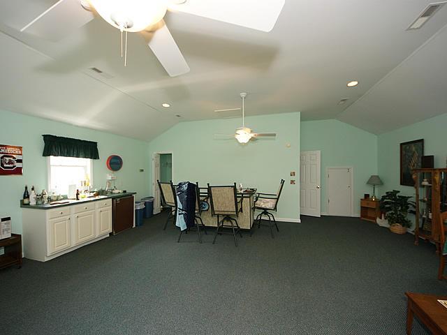 Geraty Homes For Sale - 4221 Highway 165, Meggett, SC - 30
