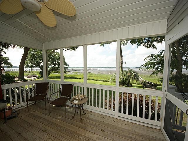 Geraty Homes For Sale - 4221 Highway 165, Meggett, SC - 10
