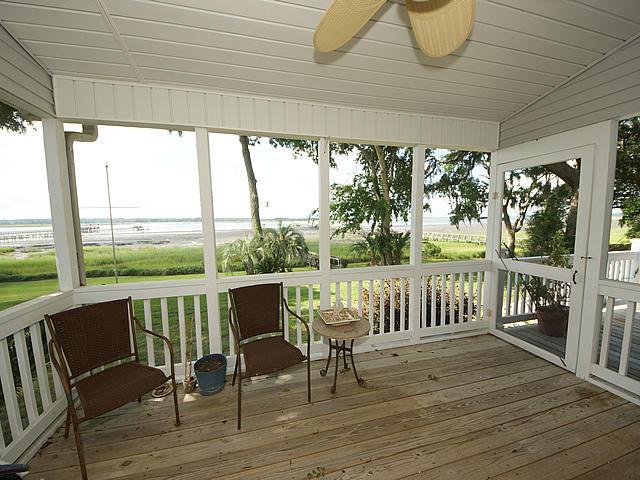 Geraty Homes For Sale - 4221 Highway 165, Meggett, SC - 23