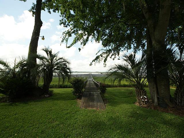 Geraty Homes For Sale - 4221 Highway 165, Meggett, SC - 41