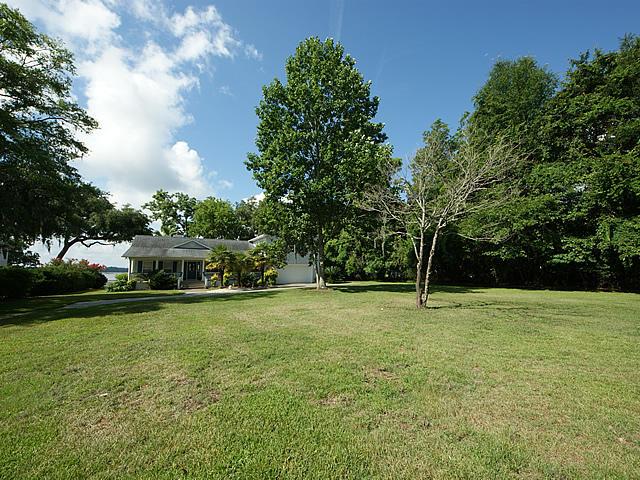 Geraty Homes For Sale - 4221 Highway 165, Meggett, SC - 45