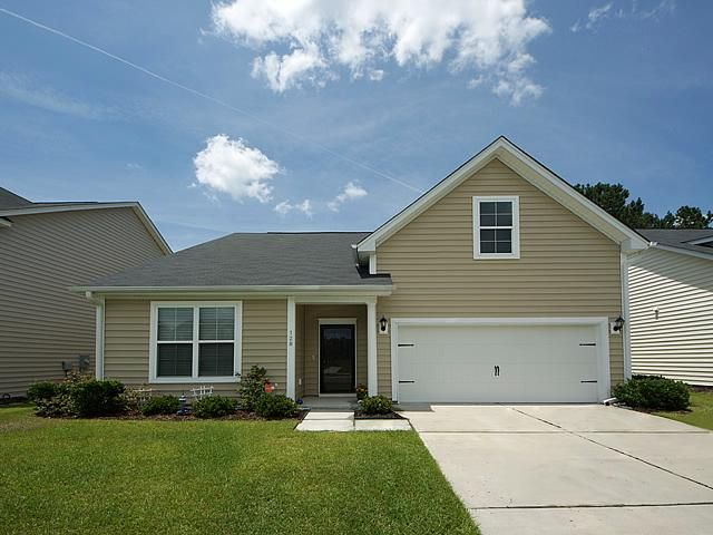 128  Royal Star Road Summerville, SC 29486